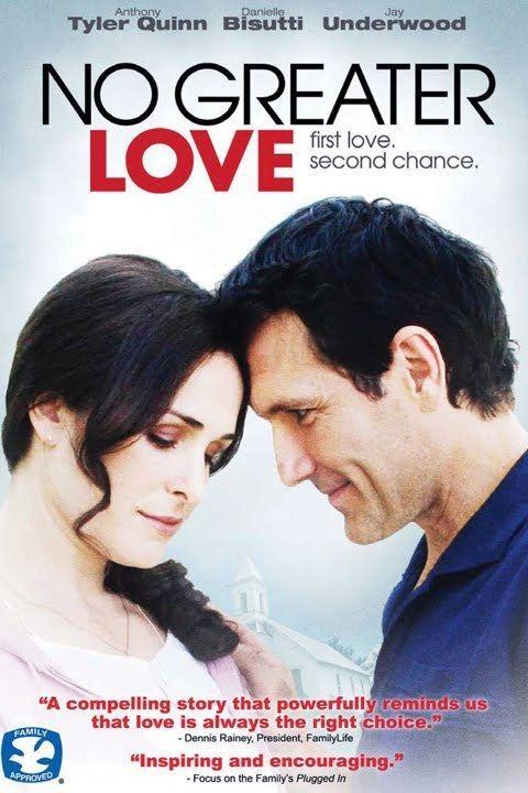 No Greater Love (2010 film) wwwgstaticcomtvthumbdvdboxart8149759p814975