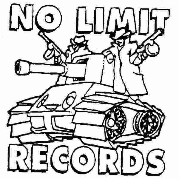 No Limit Records 90erhiphopdewpcontentuploads201502NoLimit