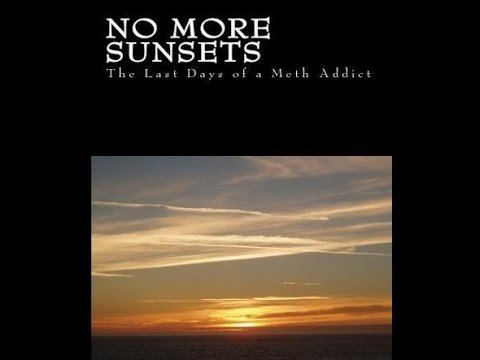 No More Sunsets No More Sunsets Documentary YouTube