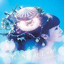 No Night Land httpsuploadwikimediaorgwikipediaenthumb9