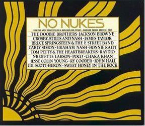 No Nukes (film) No Nukes Concert 1979