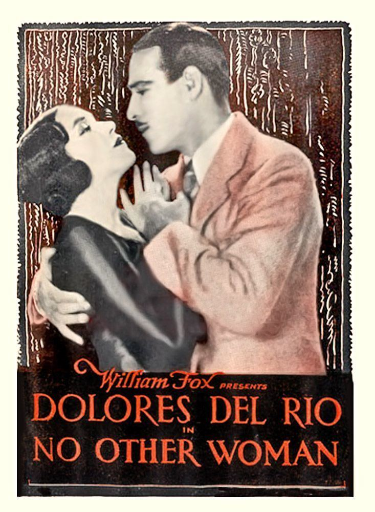 No Other Woman (1928 film) No Other Woman 1928 film Wikipedia