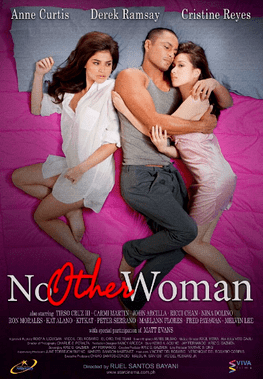 No Other Woman (1928 film) No Other Woman Wikipedia