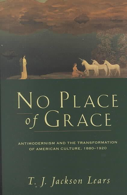 No Place of Grace t2gstaticcomimagesqtbnANd9GcRP5Of9fI06tqQIea