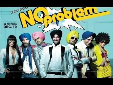 full movie No Problem YouTube
