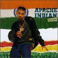 No Reservations (Apache Indian album) httpsuploadwikimediaorgwikipediaen556No