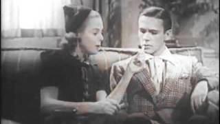 No Smoking (1955 film) iytimgcomvisbjHOBJzhb0mqdefaultjpg