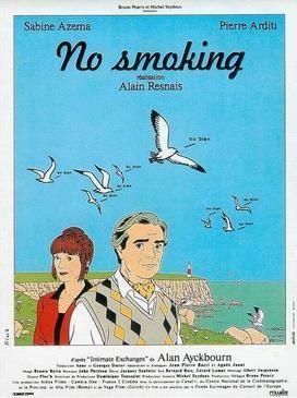 No Smoking (1955 film) SmokingNo Smoking Wikipedia