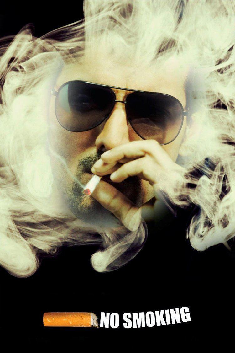 No Smoking (2007 film) wwwgstaticcomtvthumbdvdboxart173795p173795