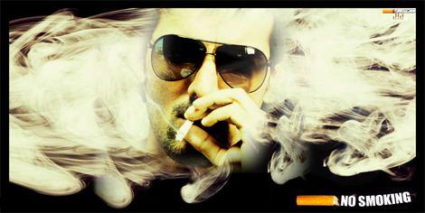 No Smoking (2007 film) No Smoking Movie Review Guldasta