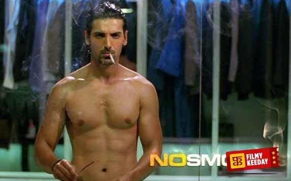 No Smoking (2007 film) Pin by Blog For Fun on bollywood Pinterest Short film