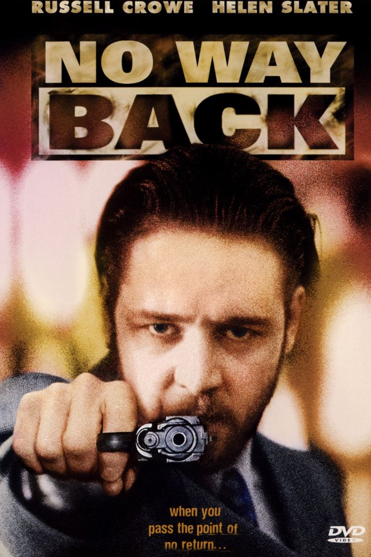 No Way Back (1995 film) wwwgstaticcomtvthumbdvdboxart18608p18608d