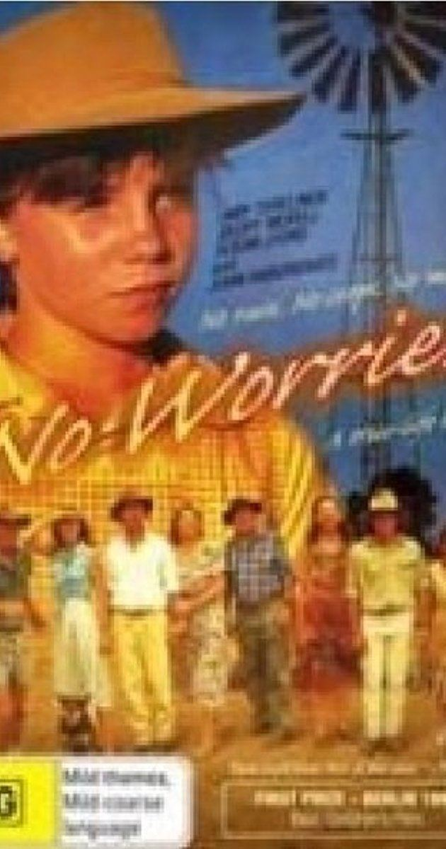 No Worries (film) No Worries 1993 IMDb