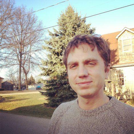 Noah Cicero wwwidentitytheorycomwpcontentuploads201402