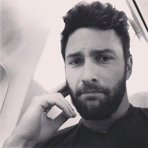 Noah Mills httpspbstwimgcomprofileimages30655369140f