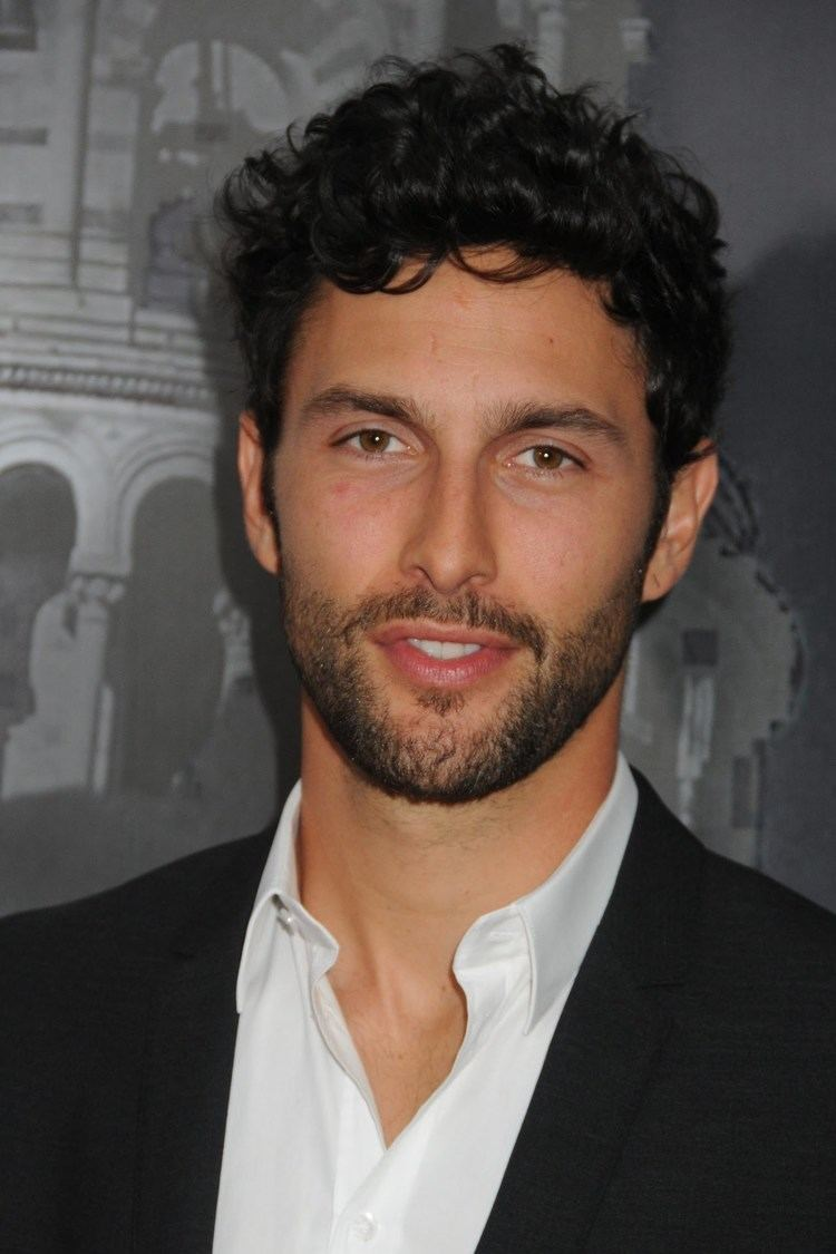 Noah Mills Noah Mills Actor and Canadian International Model YouTube