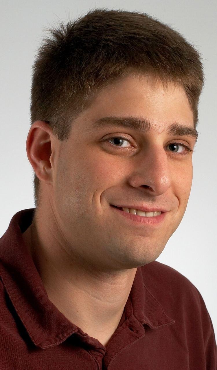 Noah Rosenberg httpswebstanfordedugrouprosenberglabimages
