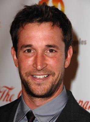 Noah Wyle Pictures amp Photos of Noah Wyle IMDb