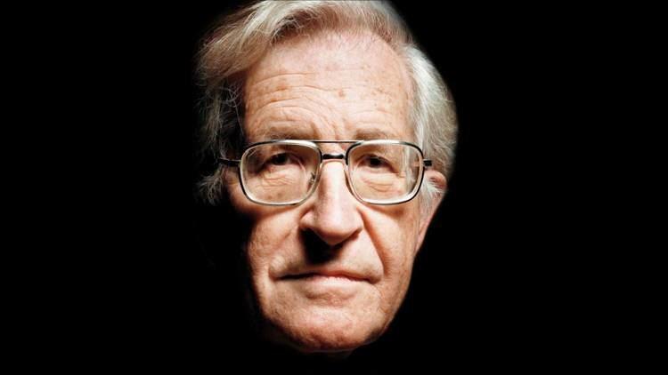 Noam Chomsky Noam Chomsky Mohawk Valley Formula Americanismwmv YouTube