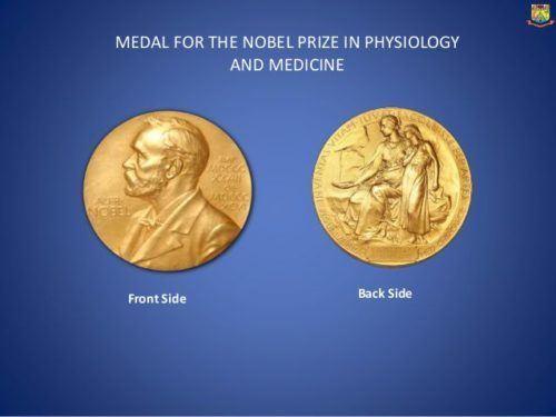 Nobel Prize in Literature chatpatikhabarinwpcontentuploads201610Nobel