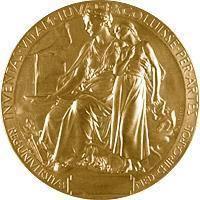 Nobel Prize in Physiology or Medicine wwwrobinsonlibrarycomgeneralacademiesnobelgr