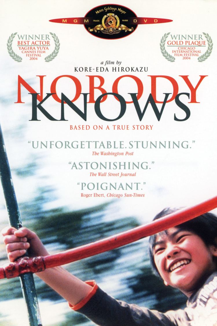 Nobody Knows (2004 film) wwwgstaticcomtvthumbdvdboxart86361p86361d