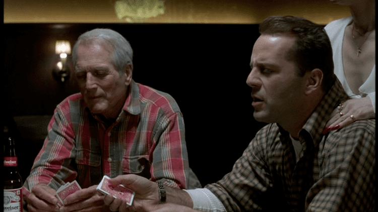 Nobody's Fool (1994 film) Nobodys Fool with Lifetime Achievement Award Maine