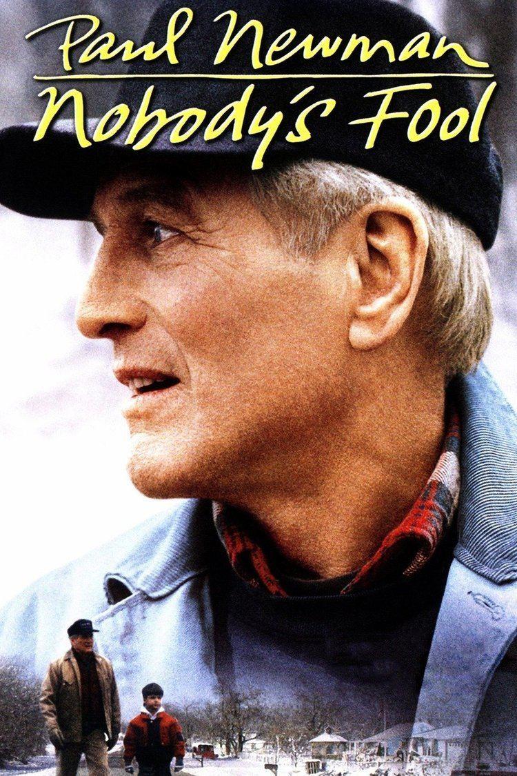 Nobody's Fool (1994 film) wwwgstaticcomtvthumbmovieposters16279p16279