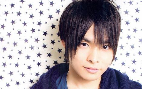 Nobuhiko Okamoto Nobuhiko Okamoto to release first single Shunkan Beat in