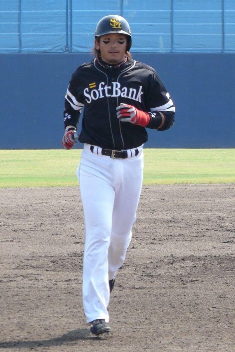 Nobuhiro Matsuda Nobuhiro Matsuda Wikipedia
