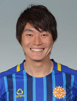 Nobuyuki Abe (footballer) httpswwwgiravanzjpprgimgnewsmobilepictogr