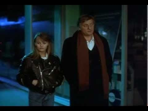 Noce Blanche Musique film Noce blanche 1989 Vanessa Paradis Bruno Cremer