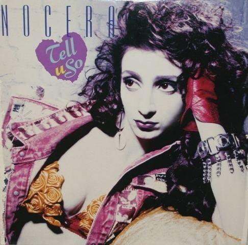 Nocera (singer) 4bpblogspotcomGuwSJAt8zoUEvhrNcsHGIAAAAAAA