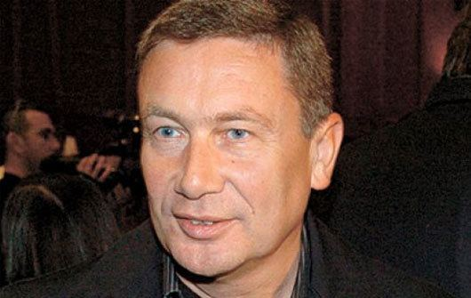 Nochi Dankner Nochi Dankner to Testify Sunday on Illegally Pumping IDB