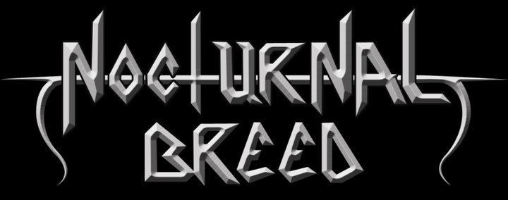 Nocturnal Breed Nocturnal Breed Encyclopaedia Metallum The Metal Archives