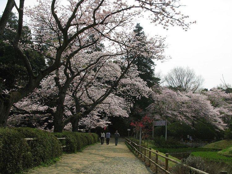Noda, Chiba httpsuploadwikimediaorgwikipediacommonsthu