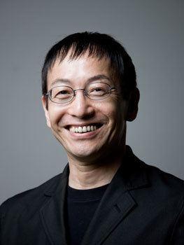 Noda Hideki (playwright) wwwchopsticksnycomcontentswpcontentuploadsp