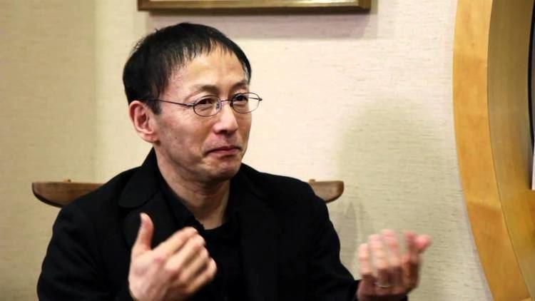 Noda Hideki (playwright) httpsiytimgcomviNkhIPPHoC88maxresdefaultjpg