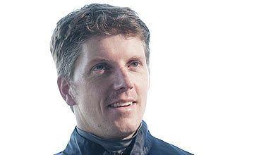 Noel Fehily Noel Fehily injured in schooling accident Horse Racing
