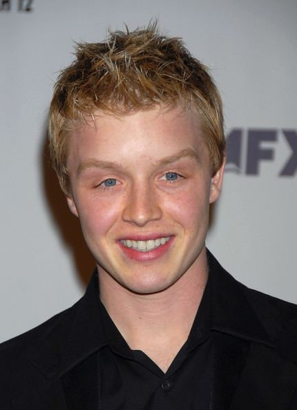 Noel Fisher Noel Fisher Photos Photos FX Networks Premiere Screening Of The