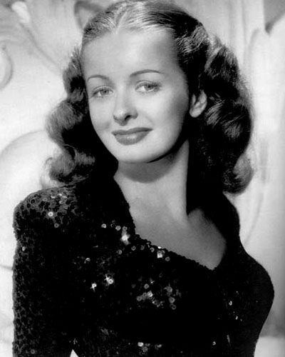 Noel Neill Beloved Actress Noel Neill The First Lois Lane Of The Screen Dies
