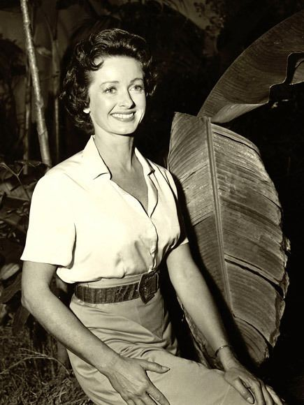 Noel Neill Noel Neill Who First Played Lois Lane Dies at 95
