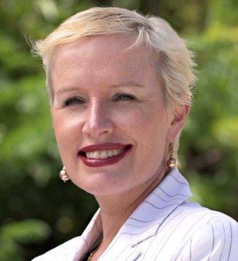 Noeline Brown noelinebrown Archives Australian Ageing Agenda
