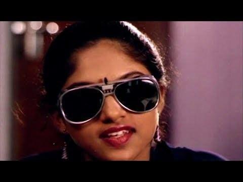 ഈ കണ്ണട വച്ചാല് ഡ്രസ്സുകളൊന്നും കാണില്ല, ശരീരം മാത്രേ കാണൂ | Nadiya  Moidu's Entry - YouTube