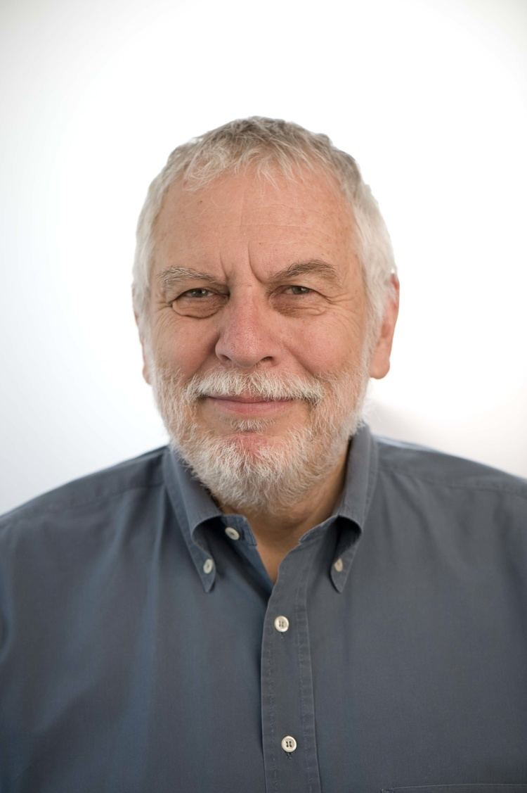 Nolan Bushnell Nolan Bushnell How To Compete For Top Talent Forbes