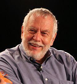 Nolan Bushnell httpsuploadwikimediaorgwikipediacommonsthu