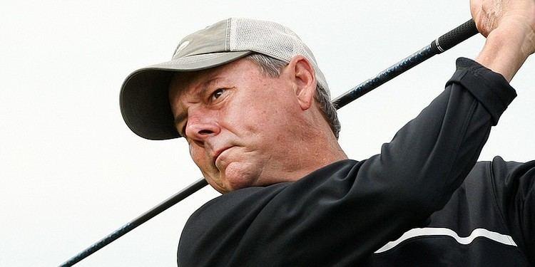 Nolan Henke golfweekmediaclientsellingtoncmscomimgphotos