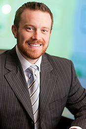 Nolan Watson httpsuploadwikimediaorgwikipediacommonsthu