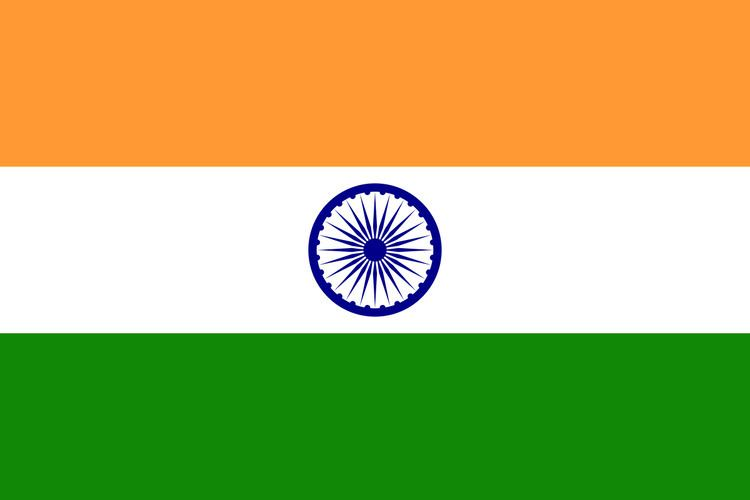 Non-resident Indian and person of Indian origin