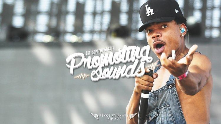 Noname (rapper) Chance The Rapper Israel Ft Noname Gypsy YouTube